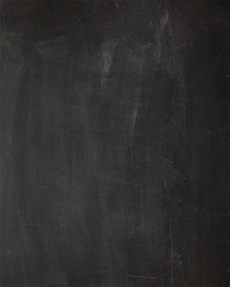 diy chalkboard background photoshop diy chalkboard birthday sign tutorial and free