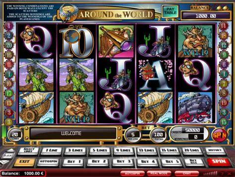 casinos with table games near me play slots near me restaurants 171 best australian casino