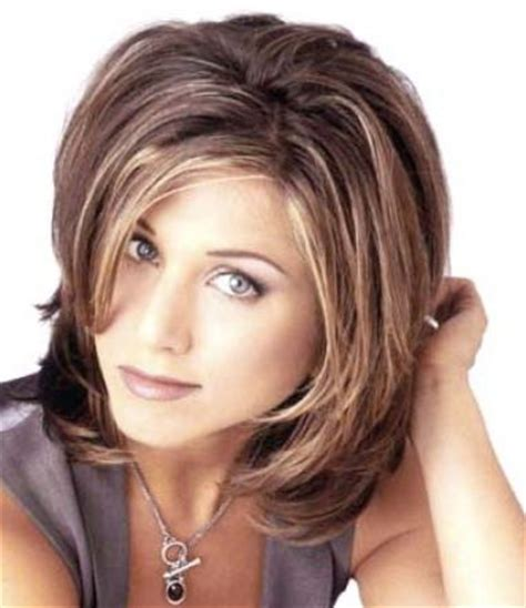 hairstyles for round face over 40 hairstyles for round faces women over 40