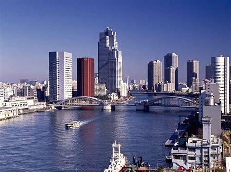 imagenes de japon la ciudad tokio