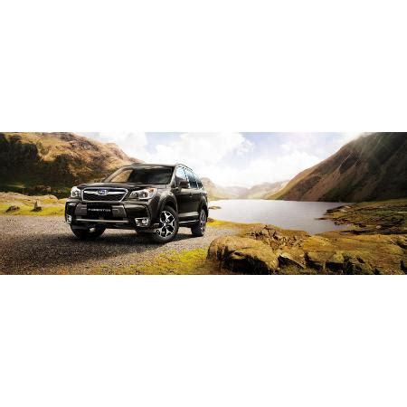 mike raleigh motors pty ltd new car dealers 5 mortlock
