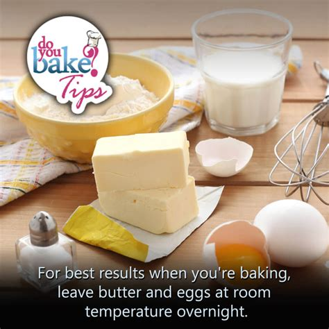 butter room temperature how can you leave butter at room temperature 28 images how to make a silky buttercream