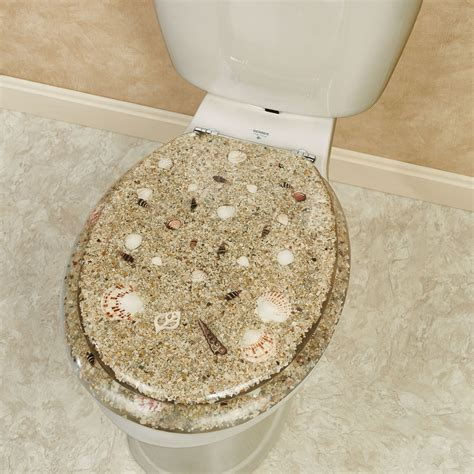beach bathroom rugs