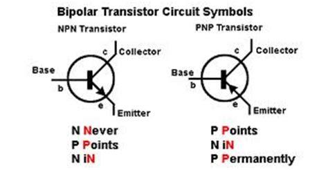 transistor c1815 pinout circuit design and technology c1815 pinout