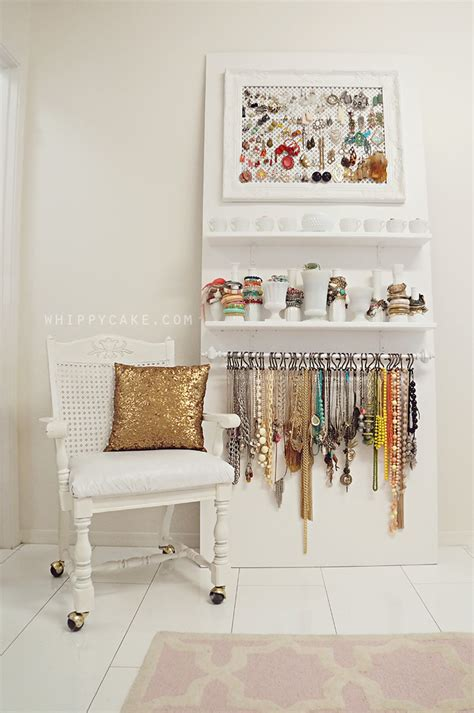 Creative Closet Organization Diy 7 Ideas For Creative Master Closet Storage The Inspired Room
