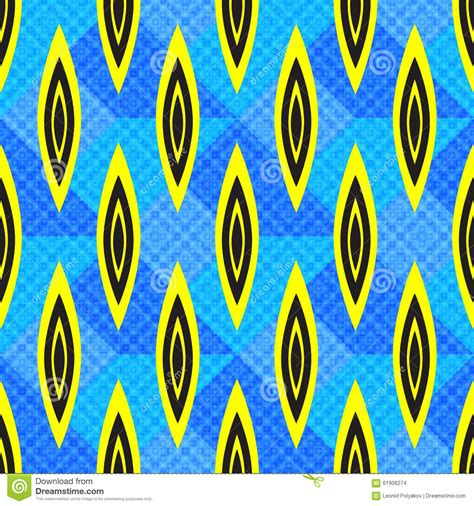 ndebele stock images royalty free images vectors graffiti background seamless texture vector royalty free