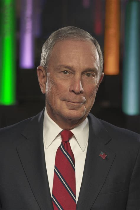 Bloomberg To 50 Mba by Michael Bloomberg