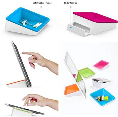 cool office supplies 15 cool and creative office supplies