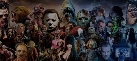 horror best the 50 best horror