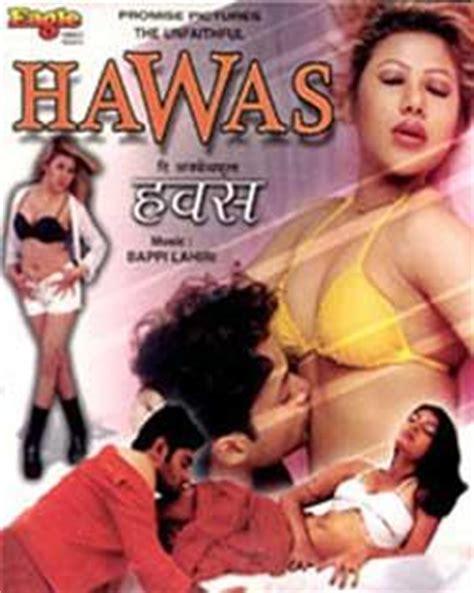 film unfaithful online free unfaithful full movie full hd movie
