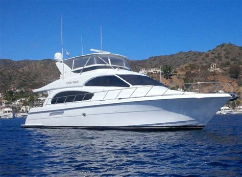 boats for sale in san diego california on craigslist 45 best boats for sale images on pinterest boat boats