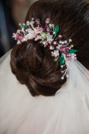 wedding hair accessories surrey wedding hair accessories combs and fascinators