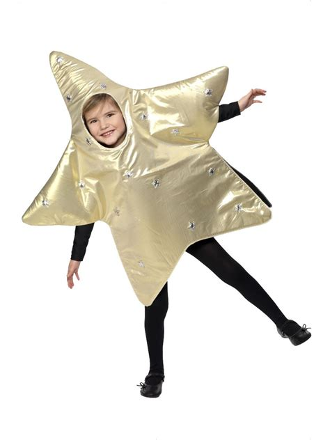 boys christmas outfit size 8 girls boys christmas nativity play fancy dress costumes