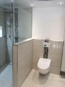 toiletten dusche 220 ber 1 000 ideen zu duschabtrennung auf