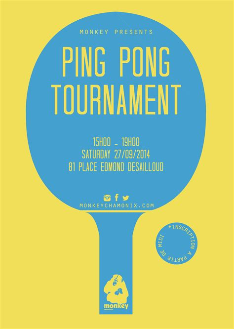 tournament ping pong table ping pong tournament images