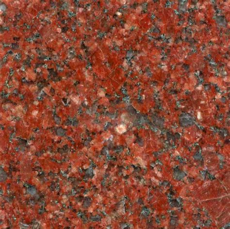 Grainte by New Imperial Red Granite Slabs Quotes