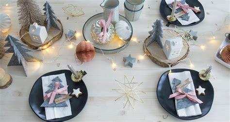 tischdeko hochzeit grau tischdekoration zu nikolaus in grau und rosa