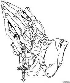 tattoo stencil free download clip art free clip art