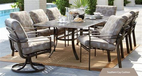 Patio Furniture Cushions Fort Lauderdale Patio Furniture Ft Lauderdale Outdoor Furniture Store