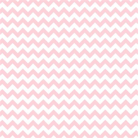 pink pattern background tumblr chevron pattern tumblr