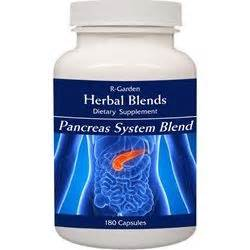 Pancreas Detox Pills by 37 Best Images About R Garden Products On