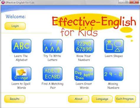film untuk belajar bahasa inggris british software belajar bahasa inggris untuk anak perjt