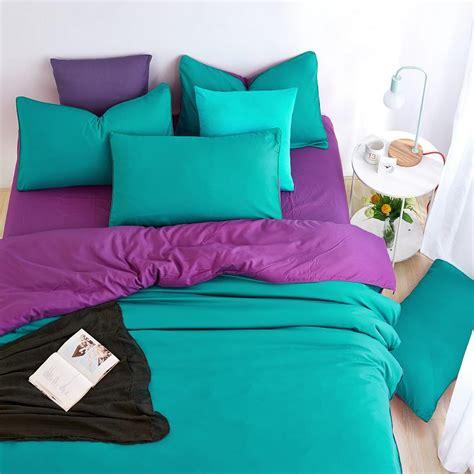 sea green comforter sets popular sea green comforter buy cheap sea green comforter