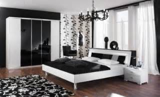 black and white decorating ideas 187 room decorating ideas