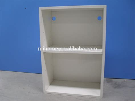 cabinet carcass for sale uk kitchen cabinet carcass mfc kitchen units buy kitchen
