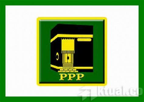 Menegakkan Kedaulatan Rakyat ppp djan faridz dukung perppu pilkada aktual terhangat terpercaya