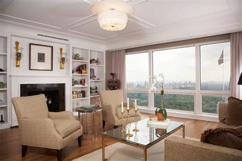 trump tower new york penthouse luxuriesstuffs trump tower penthouse