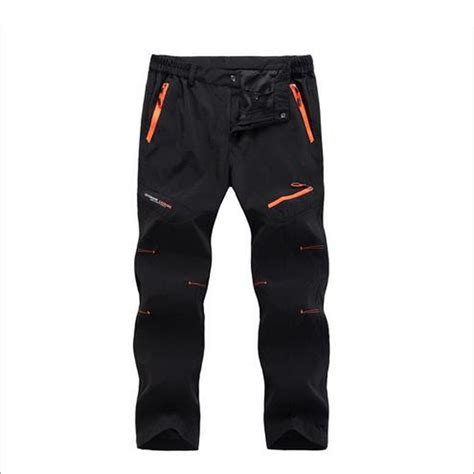 rugged clothing brands 5xl 2016 new mens breathable joggers trousers durable casual brand