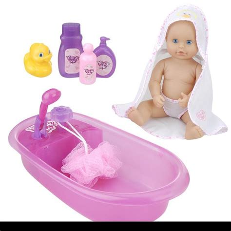 bathtub baby doll pinterest the world s catalog of ideas