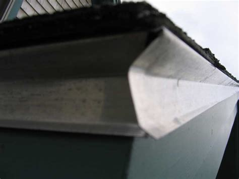 Shed Roof Drip Edge by Roofing How To Install Drip Edge How To Install A Roof