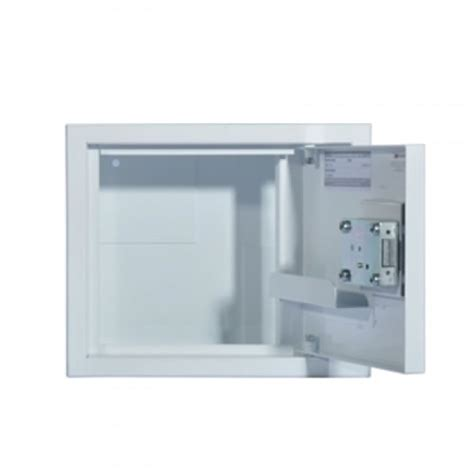 controlled cabinet cdc300 numark ordering