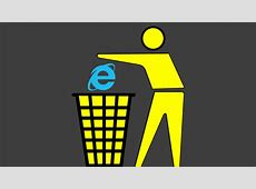 How To Remove Internet Explorer 11 From Your Windows 10 PC? Explorer 11 For Windows 10 Home