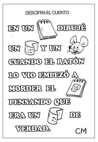 gratis libro de texto aqa spanish a2 grammar workbook aqa a2 para descargar ahora lecturas cortas para ni 241 os para aprender a leer buscar con google maestra speec