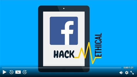 hack ex tutorial how to hack the facebook account hack for security