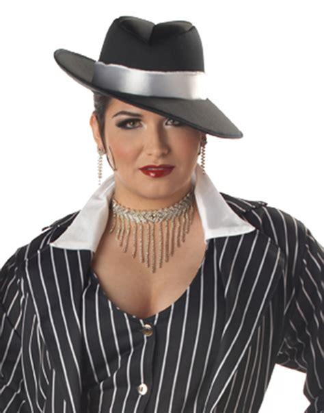 plus size gangster costume women plus size mafia gangster mama womens adult sexy halloween