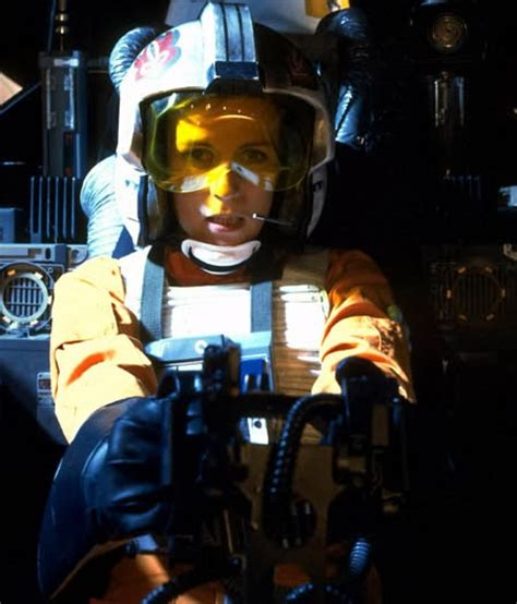 where did they film on the wings of love did you know jedi filmed female x wing pilots but they