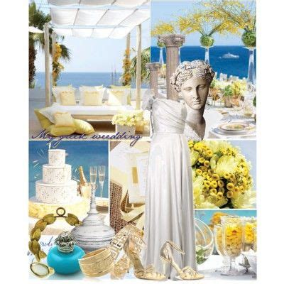 mythology theme wedding search wedding ideas wedding theme