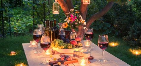 summer backyard party ideas 7 interesting wedding traditions and how they came to be