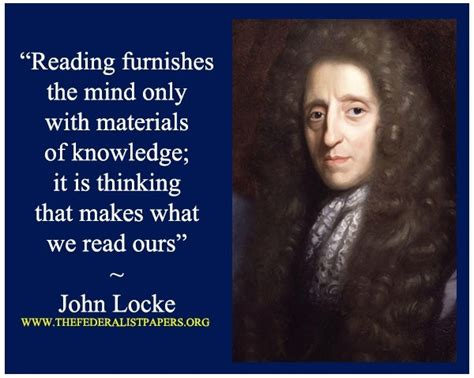 themes concerning education 1000 images about john locke on pinterest declaration