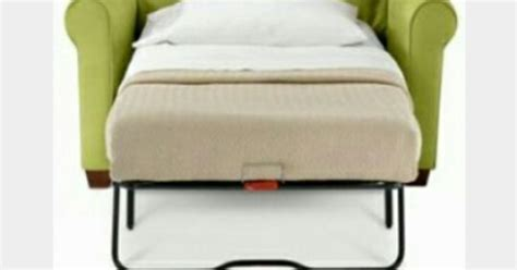 chair that turns into a twin bed chair that turns into a twin bed dream a little dream