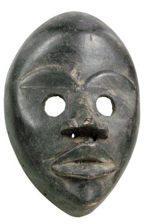 Anc Home Decor Ancient West African Mask Www Pixshark Com Images