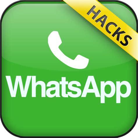 tutorial whatsapp xtract how to hack whatsapp 2018 some whatsapp tricks