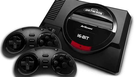 tutte le console nintendo retrogaming tutte le console per giocare come una volta