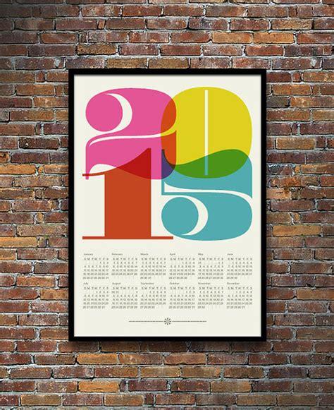 adobe photoshop calendar template adobe photoshop 2016 calendar template calendar template