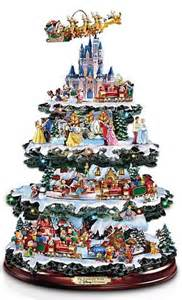 disney holiday gift guide 2013 setting your holiday table