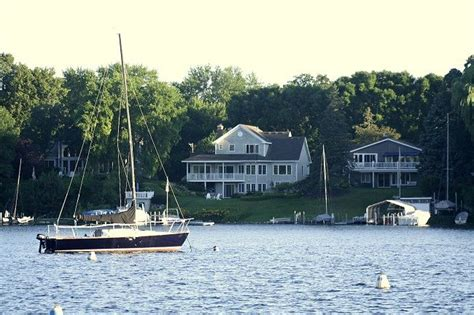 bay to bay boat club mn 17 best images about r lake minnetonka on pinterest